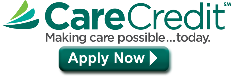 Care Credit Apply Now Transparent Background 768x253 (1)