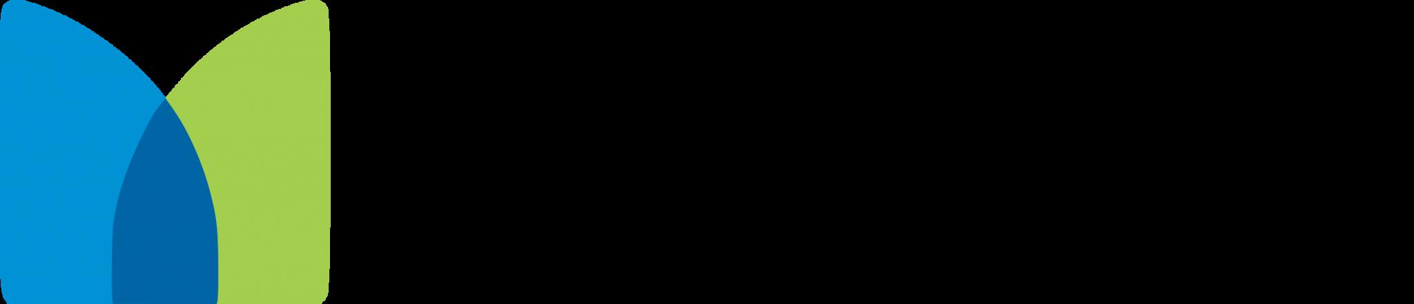 Metlife Transparent Background (1)