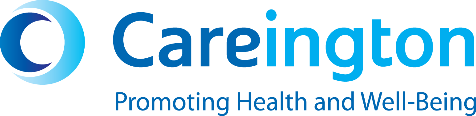 Ci Logo Gradient Tag (1)
