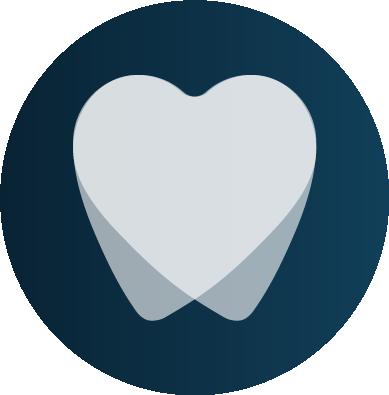 Compassion Logo Cirlce (1)