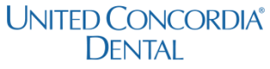 United Concordia Dental 300x77